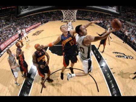 San Antonio Spurs facing more potential offseason changes