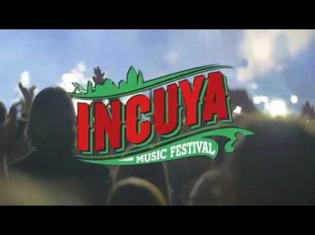 Set times to souvenirs: More things to know before the InCuya Music Festival in Cleveland