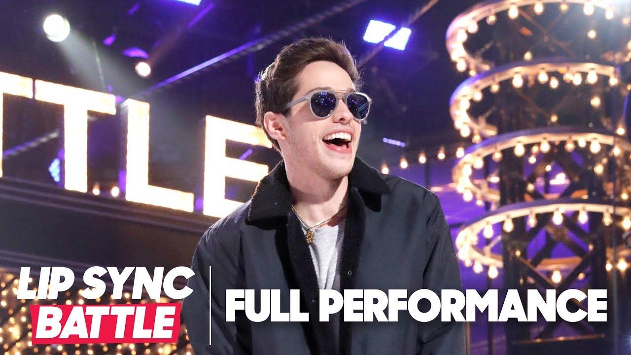 TV renewals: 'Lip Sync Battle,' 'Beat Shazam,' Simon Cowell on 'America's Got Talent'