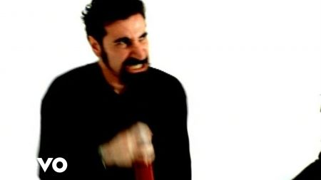 System of a Down tour to stop off at T-Mobile Arena