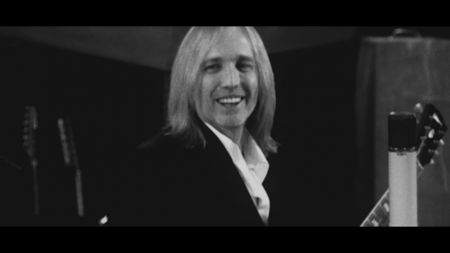 Tom Petty estate showcases videos and photos from fans in 'You and Me (Clubhouse Version)' (Watch)