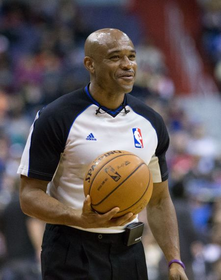 NBA referees could receive several rule changes if proposals are passed at the upcoming NBA board of governors meeting.