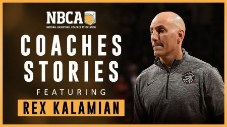 2018-19 LA Clippers roster: Rex Kalamian coach profile