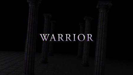 Listen: Evaride land a major punch with their latest single 'Warrior'