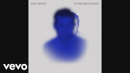 Paul Simon shares reworked version of 'Can't Run But' from upcoming album 'In Blue Light': Listen