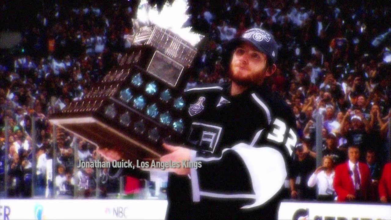 Top 7 best LA Kings goaltenders (so far)