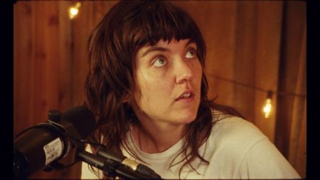 Watch: Courtney Barnett shares video for 'Tell Me How You Really Feel' track 'Charity'