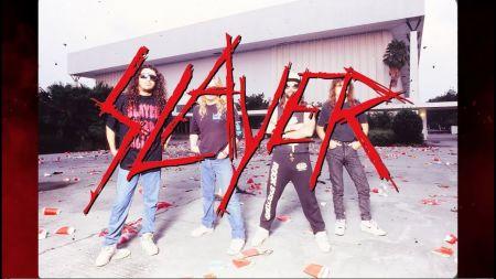 Slayer announces extension of final tour shows into 2019