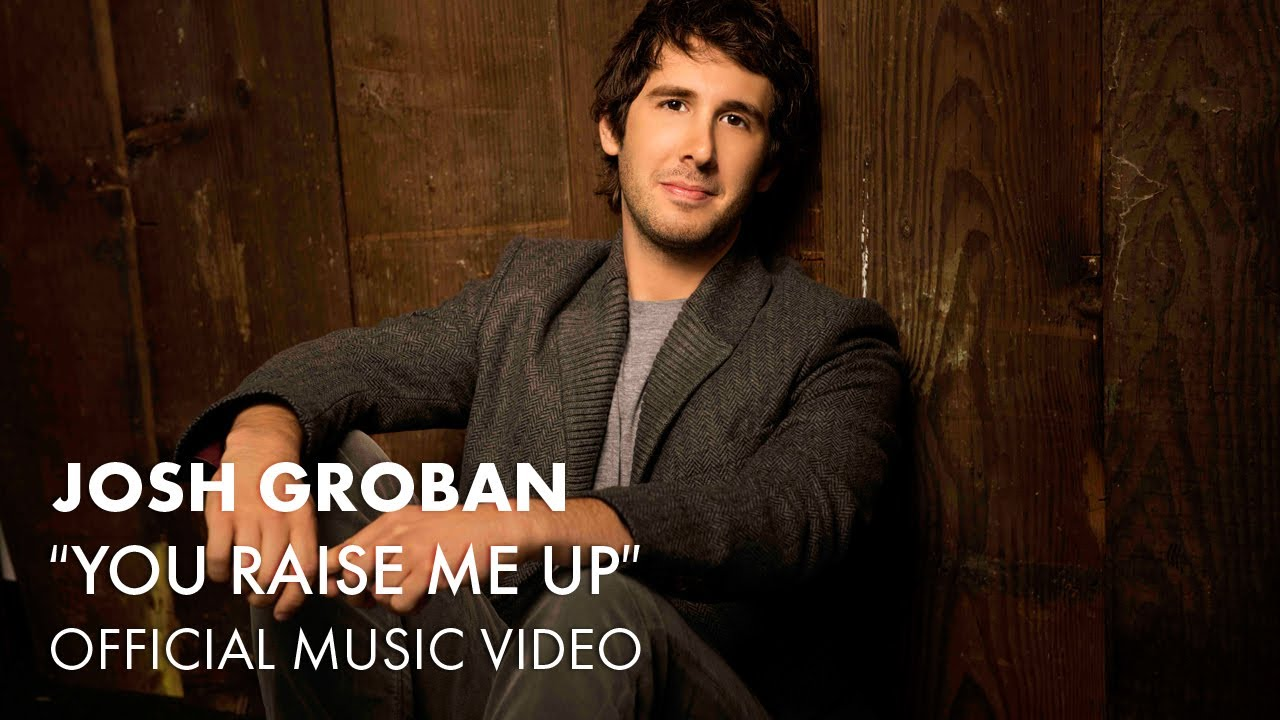 Josh Groban shares warm memories of Aretha Franklin duet