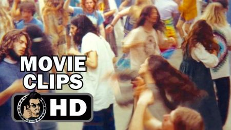 Grateful Dead 'Long Strange Trip' documentary coming to DVD/Blu-Ray with bonus footage