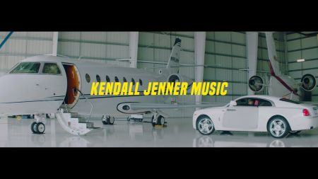 Watch: Tory Lanez releases music video for 'Kendall Jenner Music'