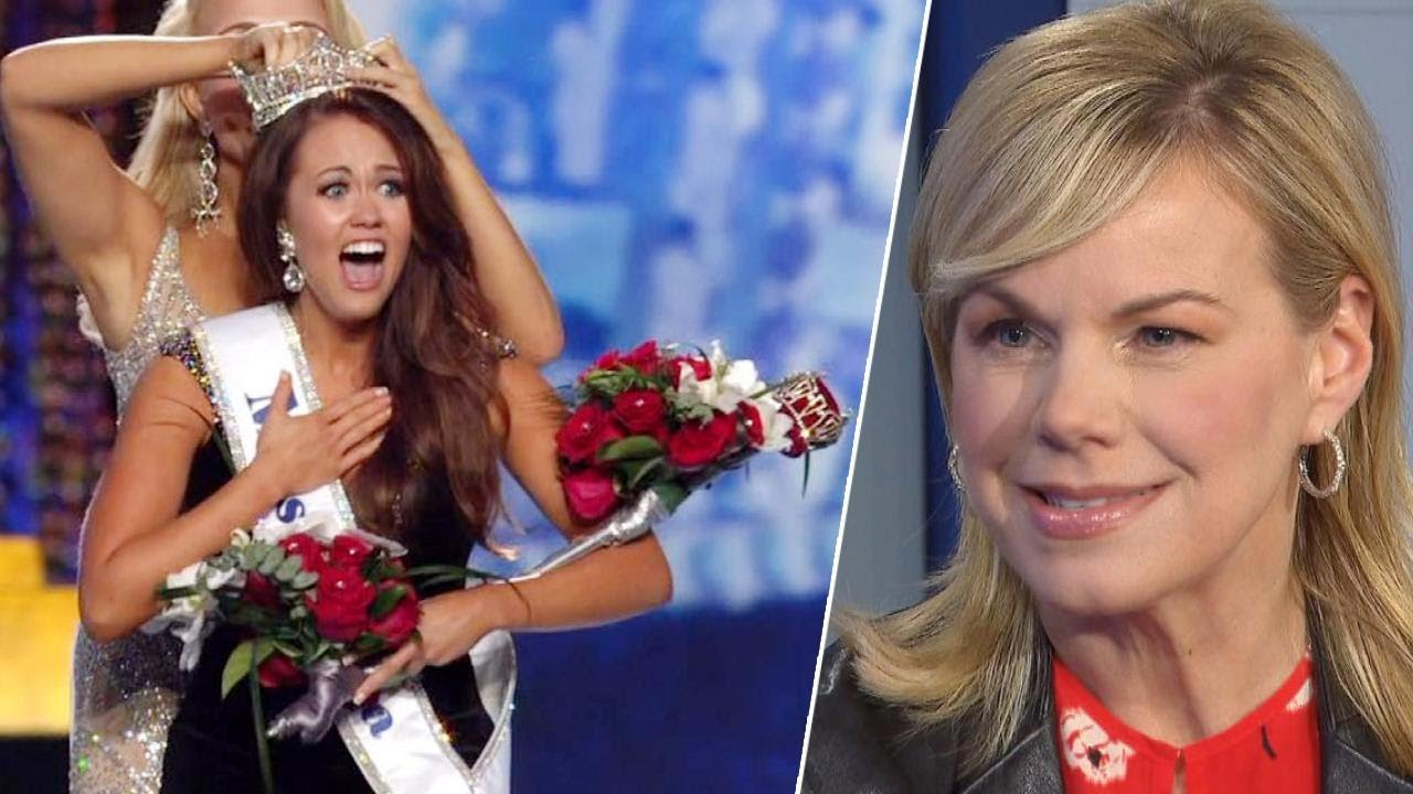 Randy Jackson, Carnie Wilson among judges for 2018 Miss America Competition