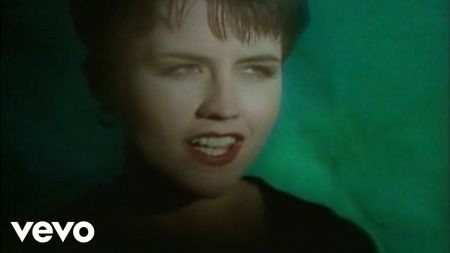 The Cranberries' 25th anniversary reissue of debut album gets release date