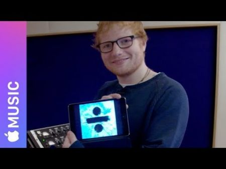Ed Sheeran plays himself in Danny Boyle's Beatles-plot movie