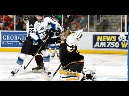 Atlanta Gladiators announce promotional and special event schedule