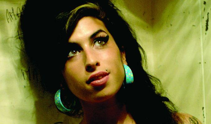 A Celebration of Amy Winehouse tickets at Boisdale of Canary Wharf in London
