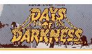 Days of Darkness tickets at Rams Head Live!, Baltimore