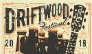 Driftwood Country Festival featuring Chase Rice tickets at Fiddler's Green Amphitheatre in Greenwood Village