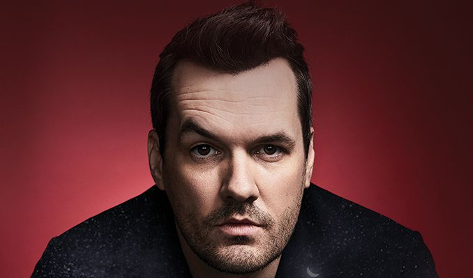 Jim Jefferies tickets at The Hippodrome Theatre at the France-Merrick Performing Arts Center, Baltimore tickets at The Hippodrome Theatre at the France-Merrick Performing Arts Center, Baltimore tickets at The Hippodrome Theatre at the France-Merrick Performing Arts Center, Baltimore