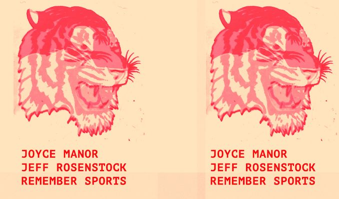 Joyce Manor and Jeff Rosenstock tickets in New Orleans at Republic ...