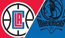 LA Clippers vs Dallas Mavericks tickets at STAPLES Center in Los Angeles