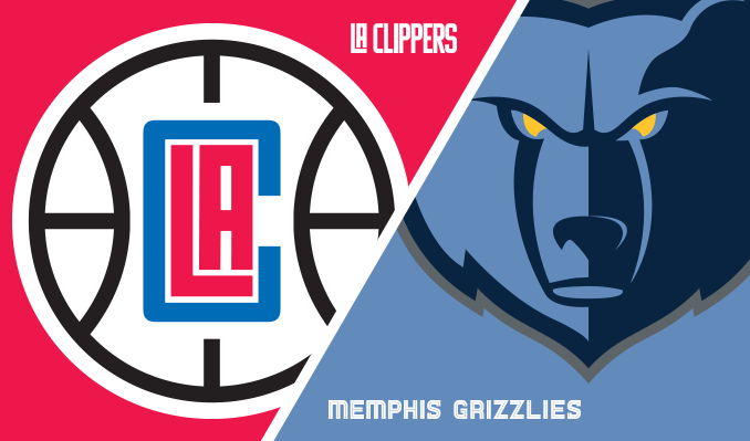 Memphis grizzlies schedule giveaways for debut