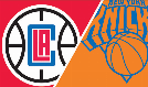 LA Clippers vs New York Knicks tickets at STAPLES Center in Los Angeles