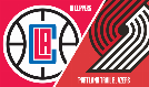 LA Clippers vs Portland Trail Blazers tickets at STAPLES Center in Los Angeles