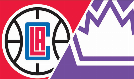 LA Clippers vs Sacramento Kings tickets at STAPLES Center in Los Angeles