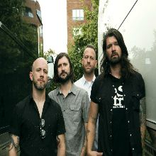 Taking Back Sunday tickets at Power Plant Live!, Baltimore
