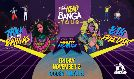 Tank and The Bangas / Big Freedia tickets at Ogden Theatre in Denver
