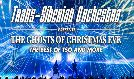 Trans-Siberian Orchestra tickets at Sprint Center in Kansas City