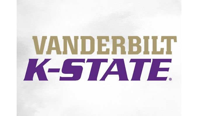 Vanderbilt vs K-State tickets at Sprint Center in Kansas City
