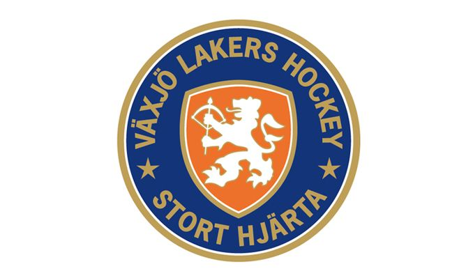 Växjö Lakers tickets at VIDA Arena in Växjö