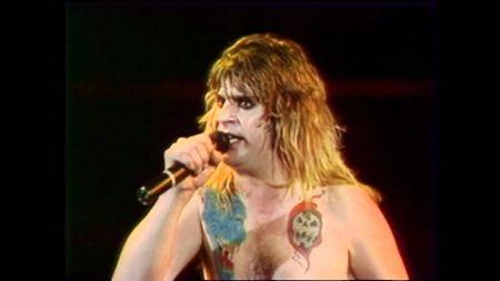 7 best Ozzy Osbourne cover songs