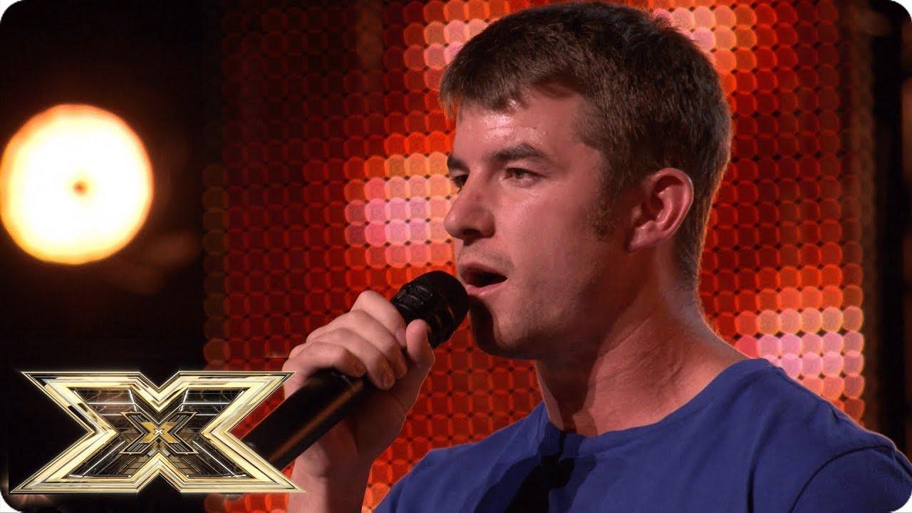 'The X Factor UK' season 15 premiere part 2: Stunning return finds Louis fighting tears