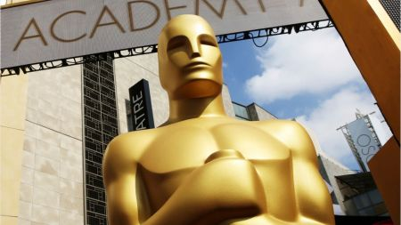 Academy Awards cancel plans for 'popular film' category after much backlash and confusion