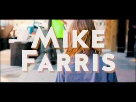 Review: Mike Farris returns to his soulful blues roots with 'Silver and Stone'
