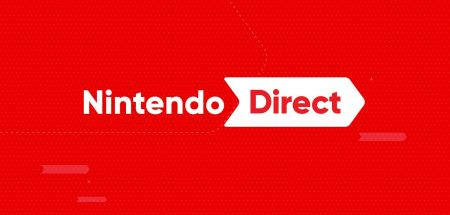 The Sept. 6 Nintendo Direct was rescheduled when a 6.6 magnitude earthquake hit Hokkaido, Japan.