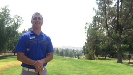 Bakersfield Condors promote Oct. 22 golf tournament