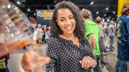 5 reasons we love Great American Beer Fest