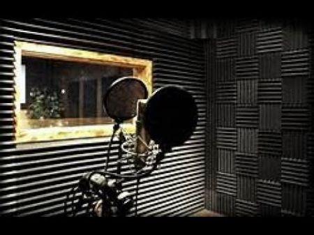Black Feather releasing new album
