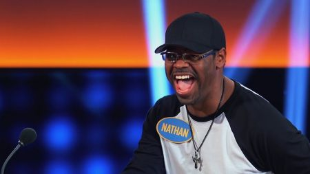 Boyz II Men's Nathan Morris stars in house-flipping reality show on DIY network