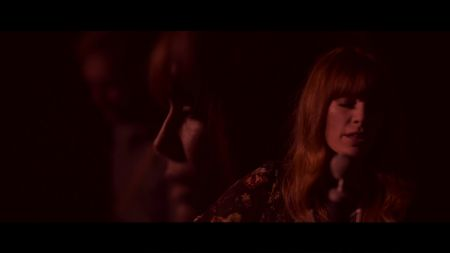 Watch: Belle Plaine premieres the breathtaking 'For All Those Who I Love'
