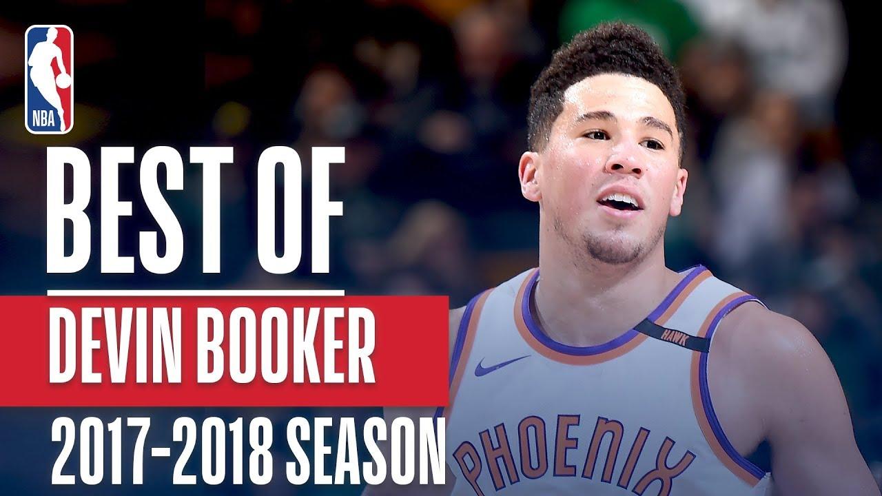 Phoenix Suns' Devin Booker undergoes hand surgery