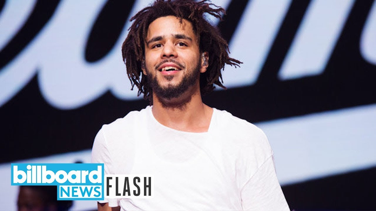 Hurricane Florence causes several event cancellations including J. Cole's Dreamville Festival