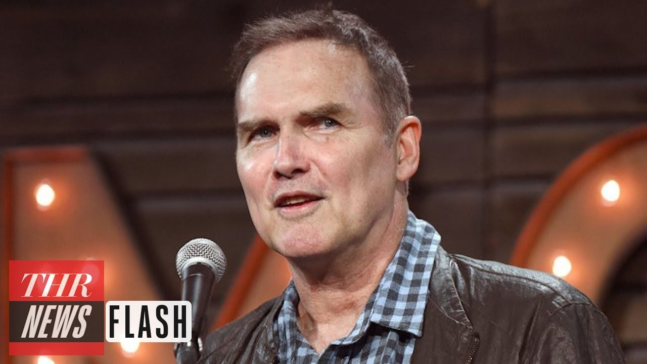 Norm Macdonald shunned by 'Tonight Show,' makes apology for #MeToo and Roseanne Barr comments
