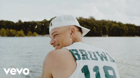 Kane Brown's Live Forever Tour coming to Infinite Energy Arena in 2019