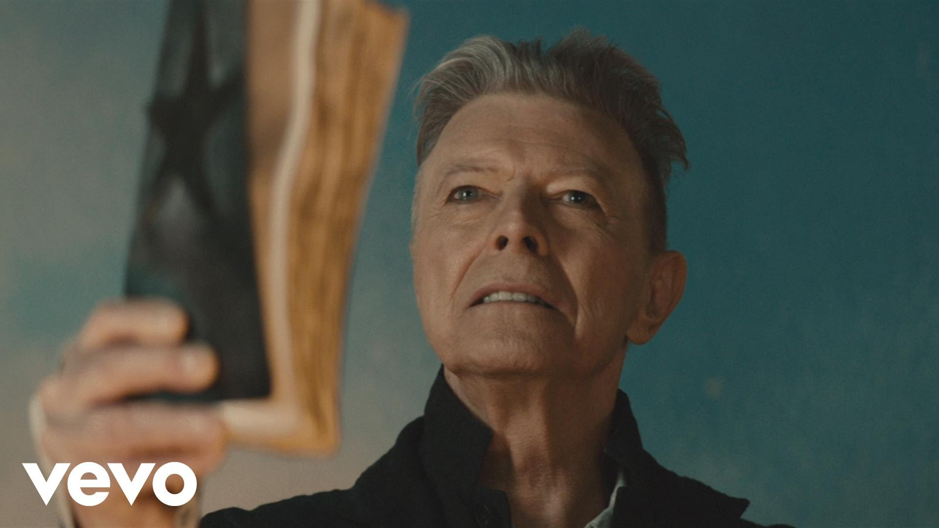 David Bowie's first known recording sold for over $50,000 at auction