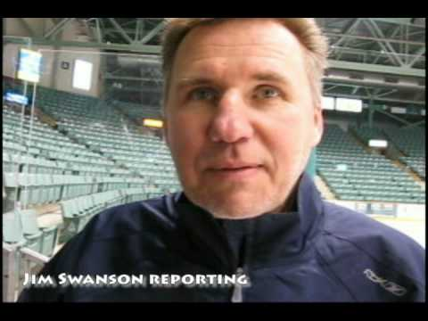 2018-19 LA Kings roster: Don Nachbaur coach profile